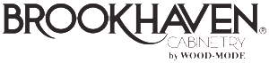 Brookhaven_logo