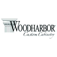 woodharbor-sm