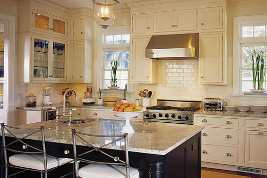 Kitchen Remodeling For Monmouth County Nj Northeastern