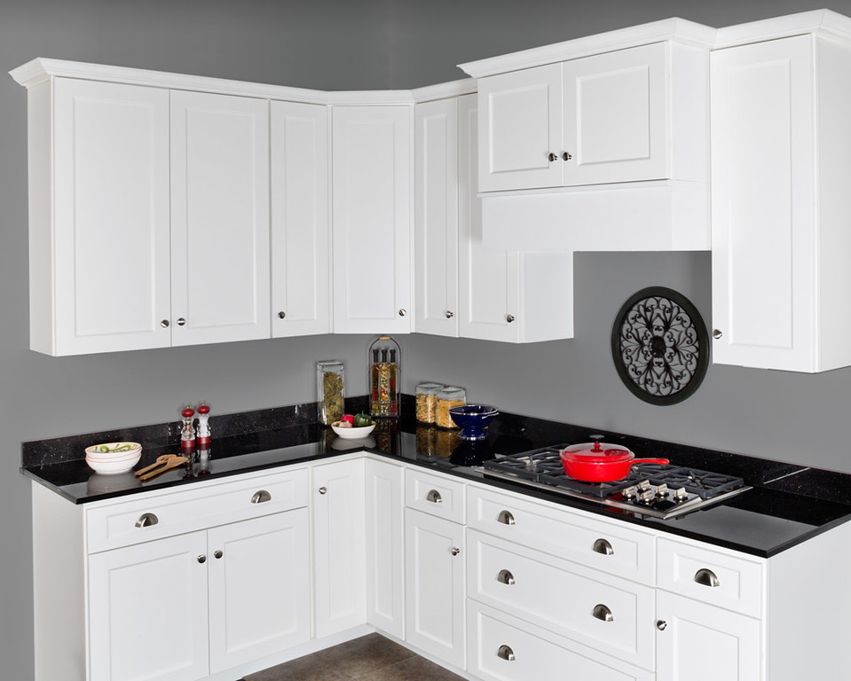 Gallery northeastern for British traditions kitchen cabinets
